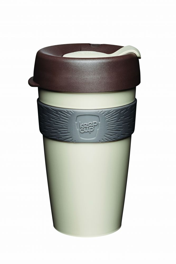KeepCup Original Natural L - 454 ml
