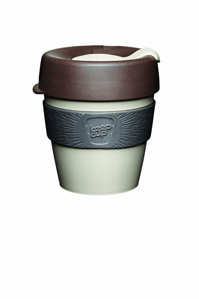 KeepCup Original Natural S - 227 ml