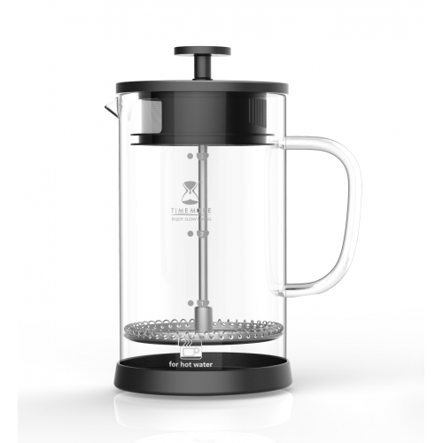 Timemore French press 3.0 600 ml