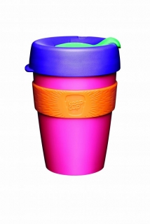 KeepCup Original Kinetic M - 340 ml