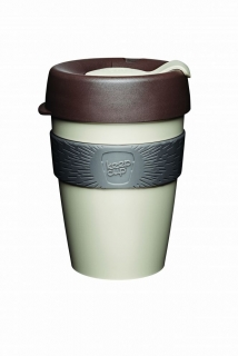 KeepCup Original Natural M - 340 ml